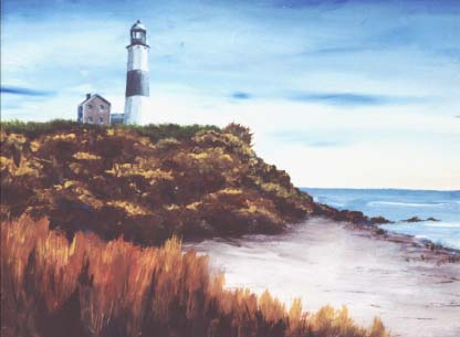 lighthousemontauk.jpg