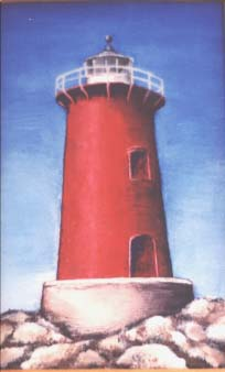 lighthousesa.jpg